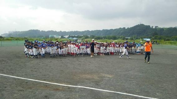 290805~0806【4年以下】ジュニア教育リーグ
